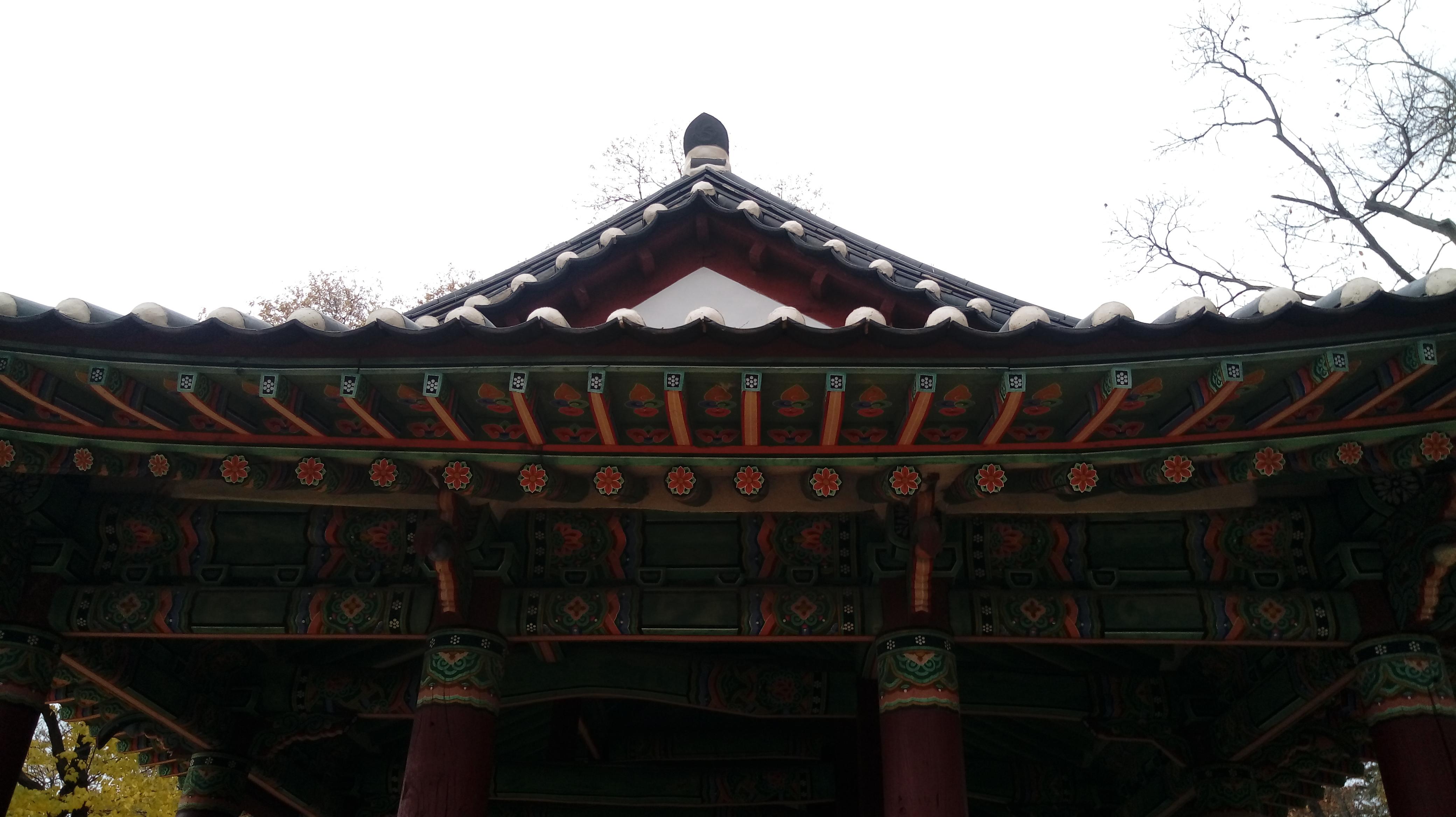 20161113_104155