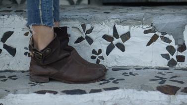 fall look (4)