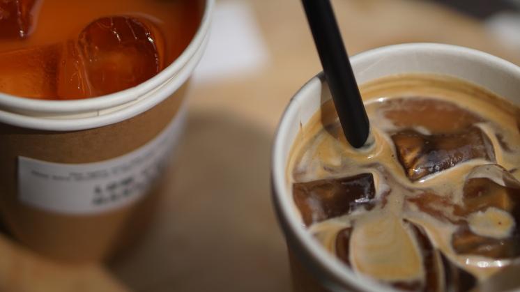low coffee1