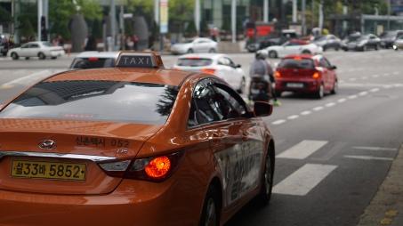 taxi (1)