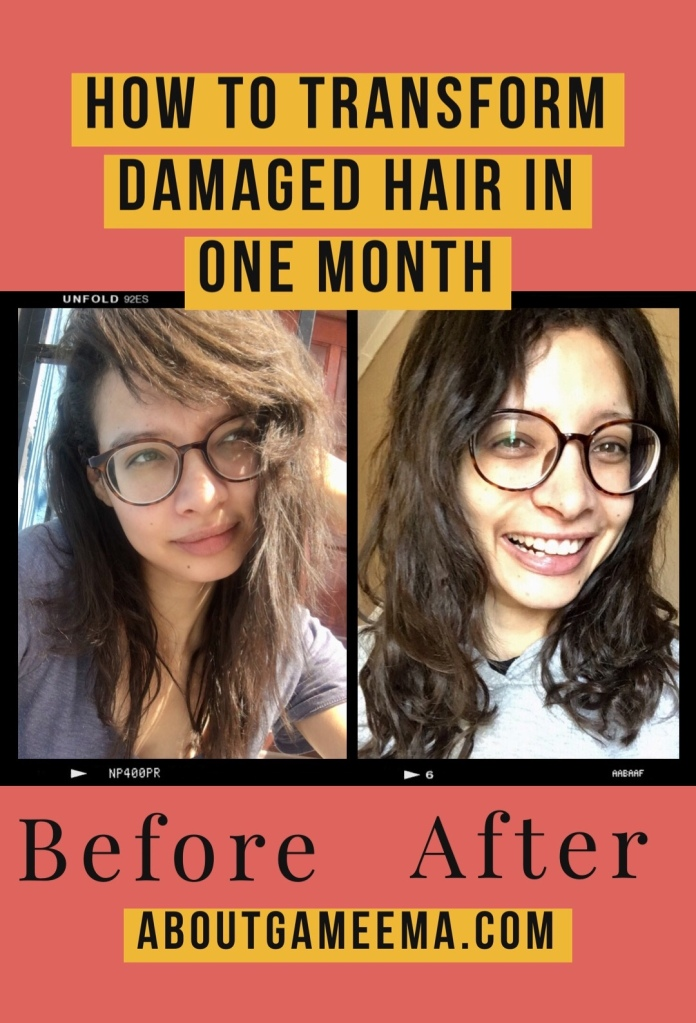 damaged_hair_transformation_before_and_after